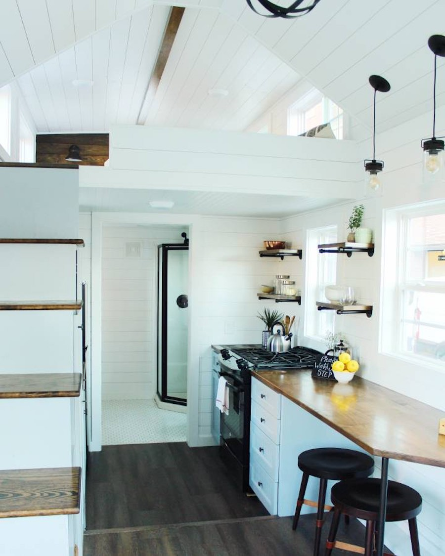 sprout-mustard-seed-tiny-homes-3