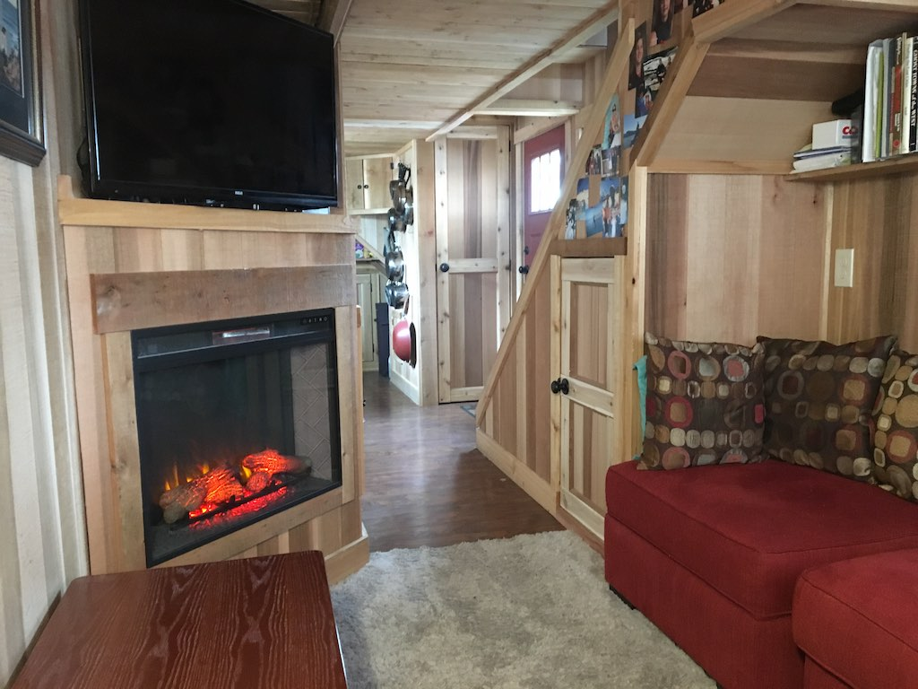 this-is-livin-tiny-house-2