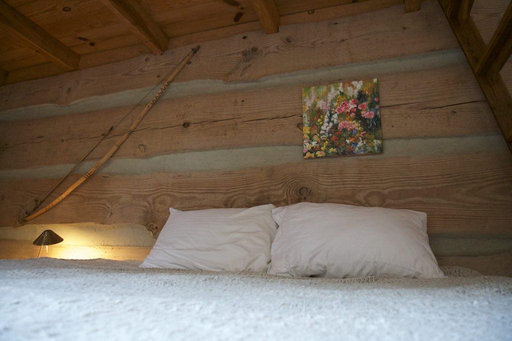 tiny-cabin-23