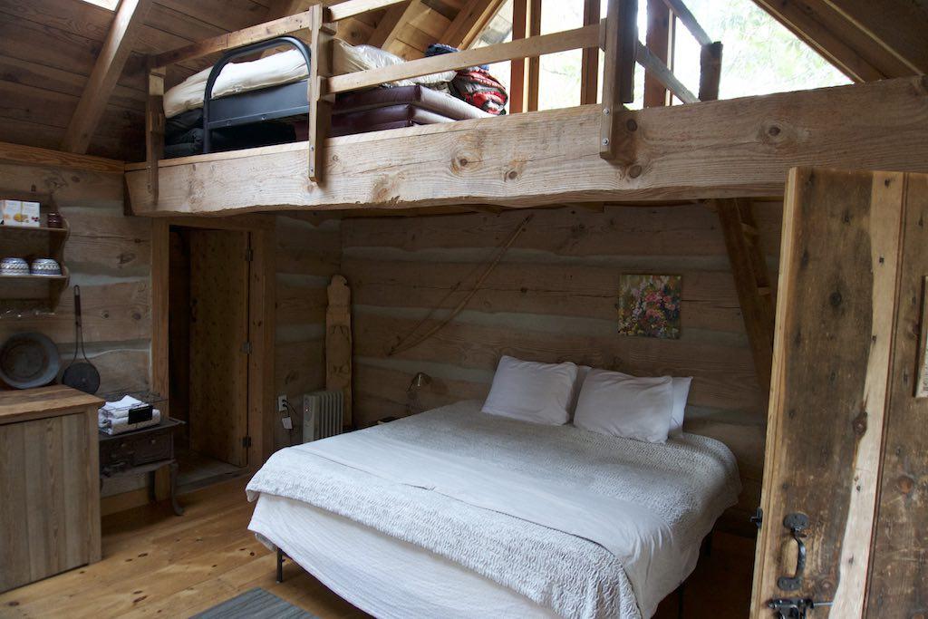tiny-cabin-6