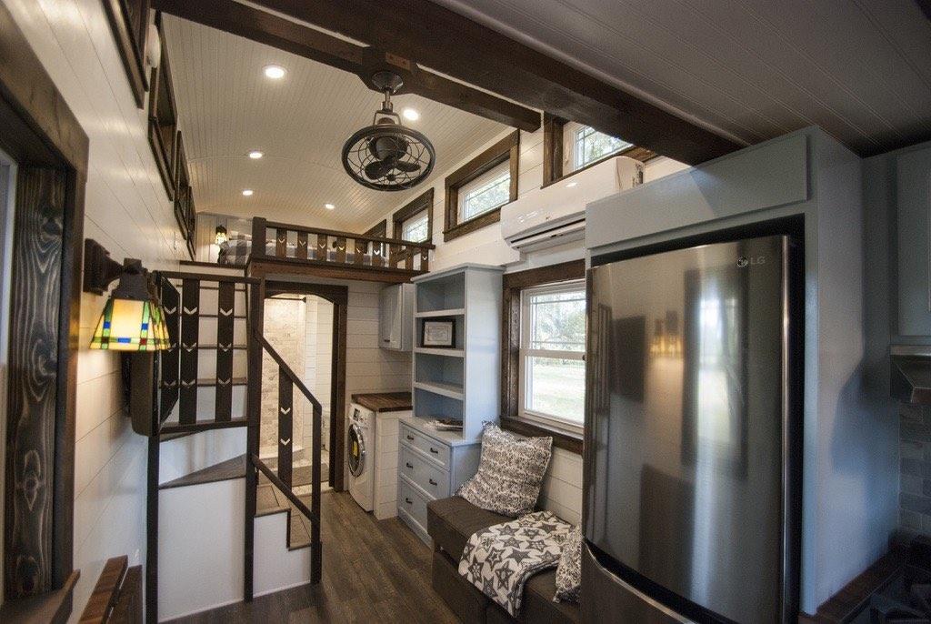 tiny-luxury-home-2
