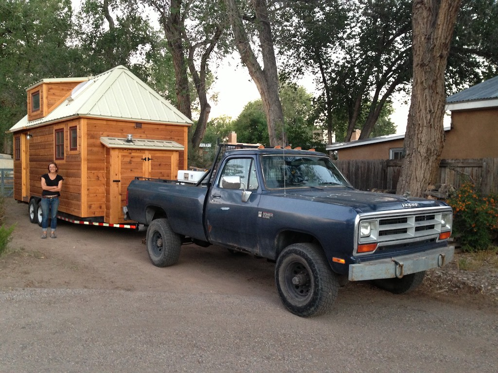 kenny-esthers-tiny-house-1