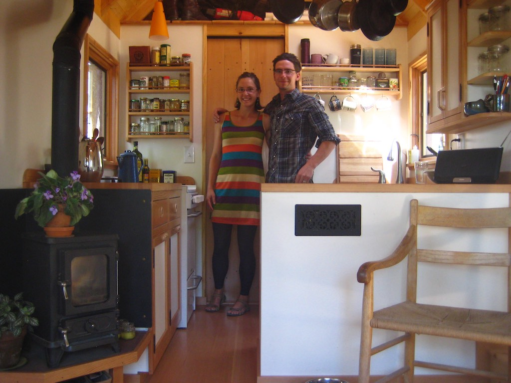 kenny-esthers-tiny-house-16