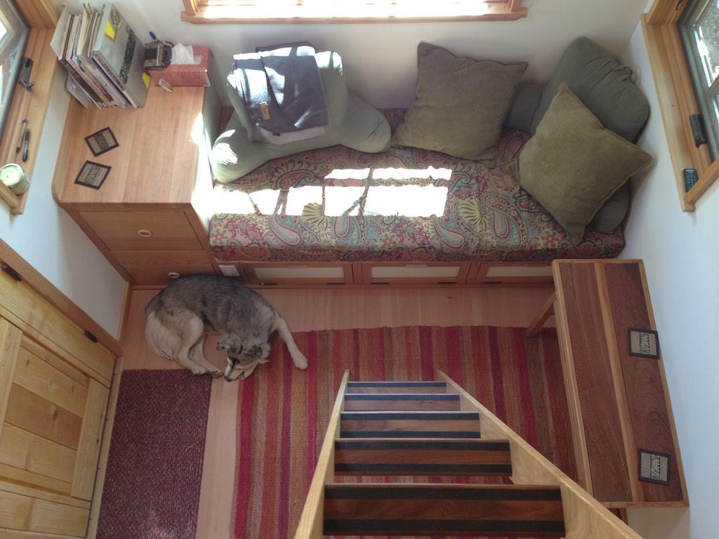 kenny-esthers-tiny-house-7
