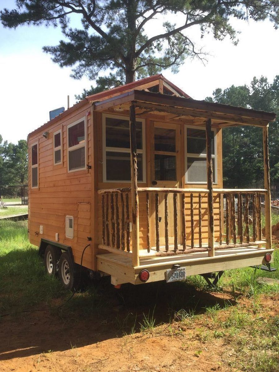 mississippi-tiny-house-1