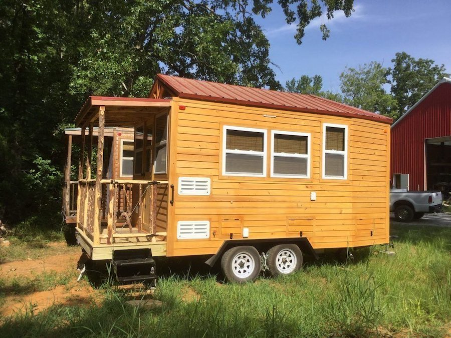 mississippi-tiny-house-13