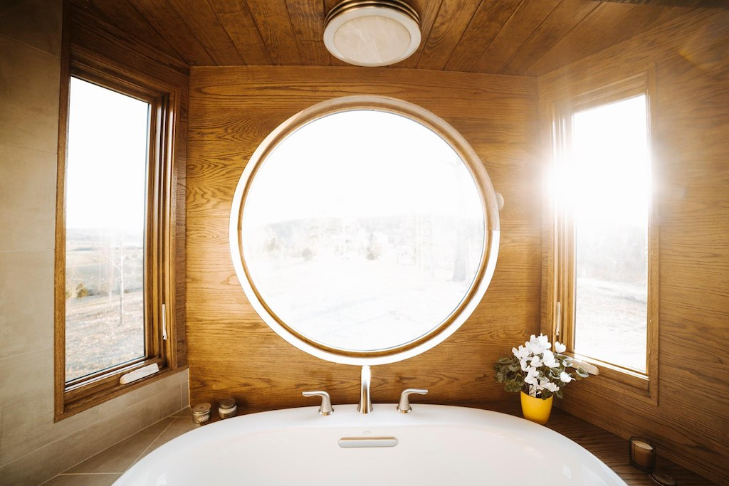 the-monocle-wind-river-tiny-homes-17