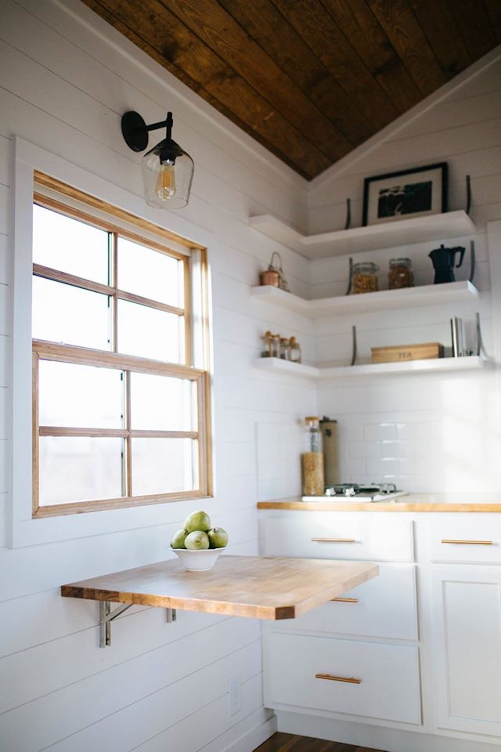the-monocle-wind-river-tiny-homes-3