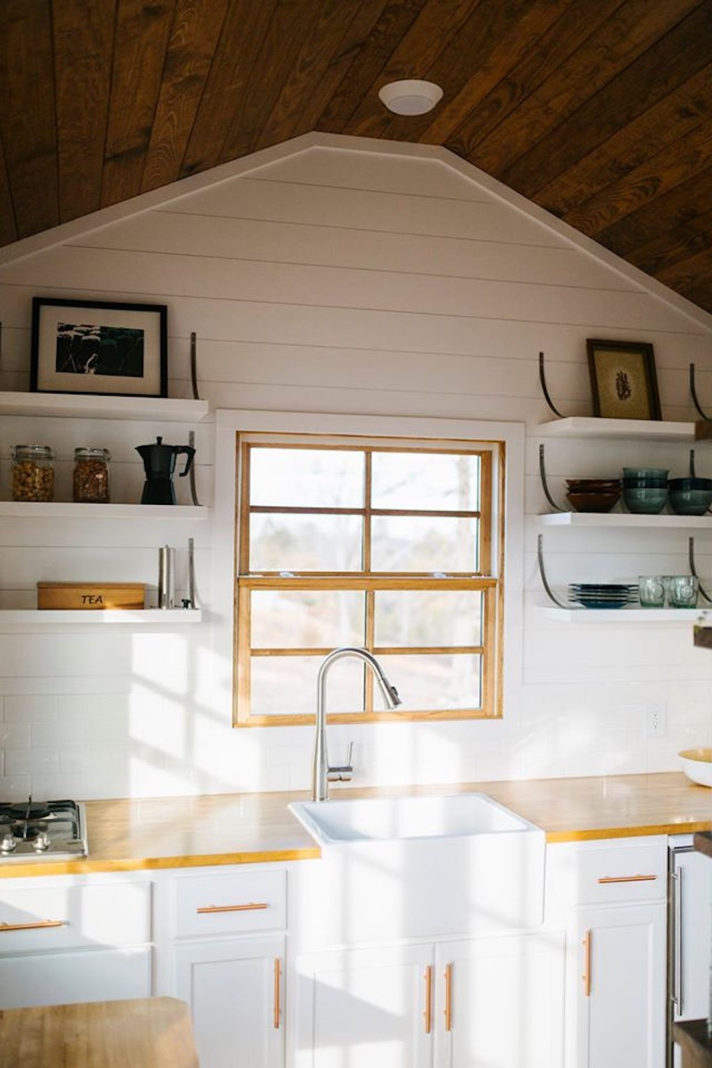 the-monocle-wind-river-tiny-homes-4