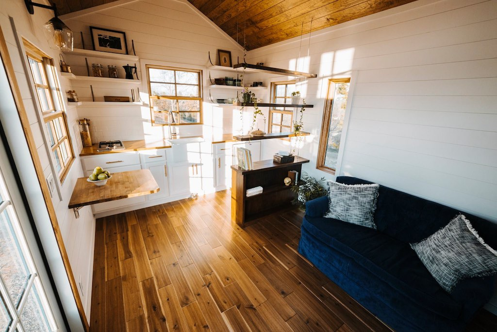 the-monocle-wind-river-tiny-homes-6