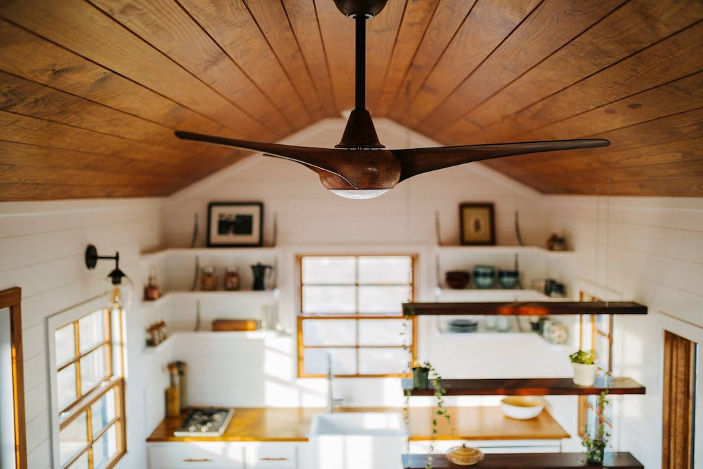 the-monocle-wind-river-tiny-homes-7