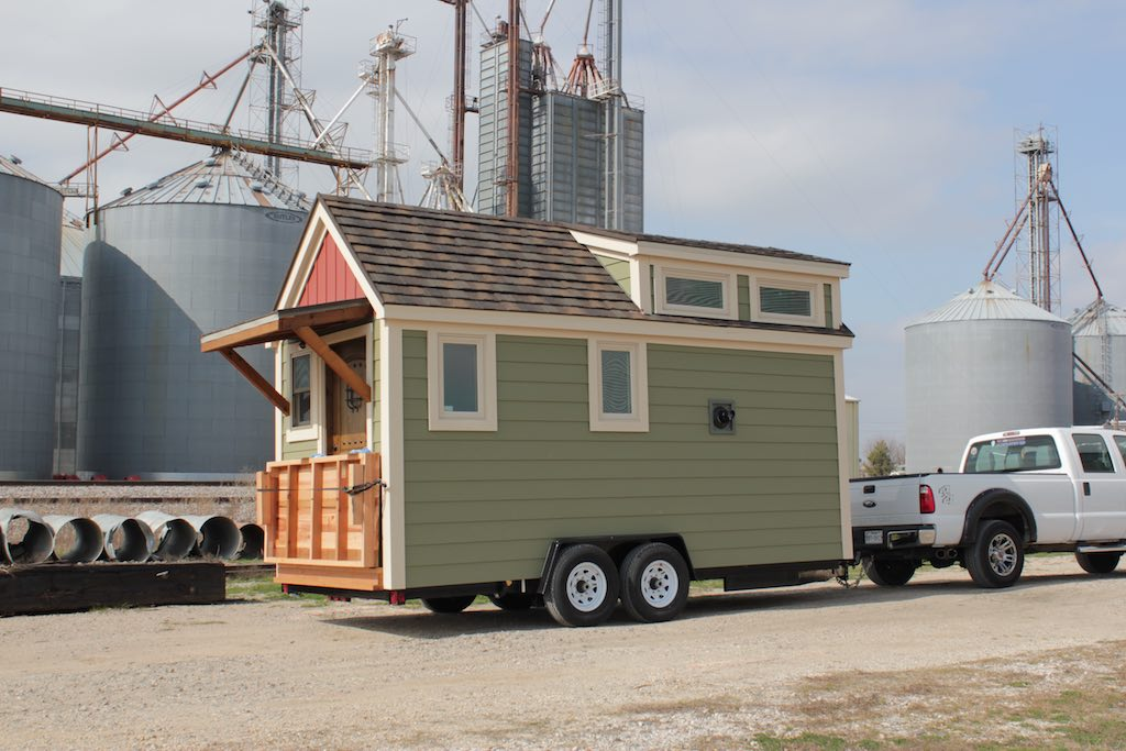 the-stopover-tiny-house-dallas-texas-1