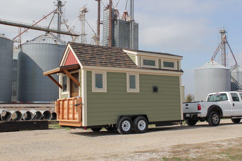 the-stopover-tiny-house-dallas-texas-1