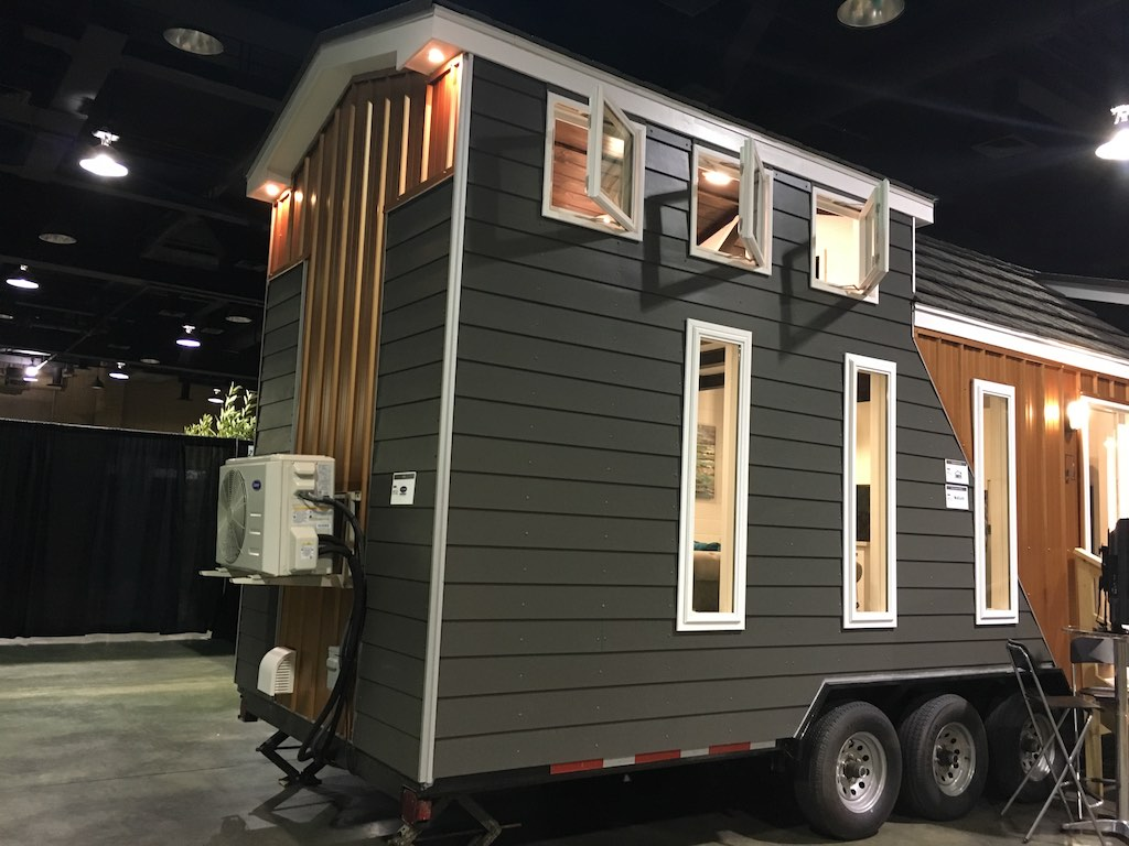 trinity-alabama-tiny-homes-21