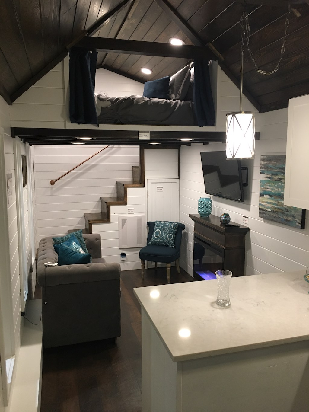 trinity-alabama-tiny-homes-5