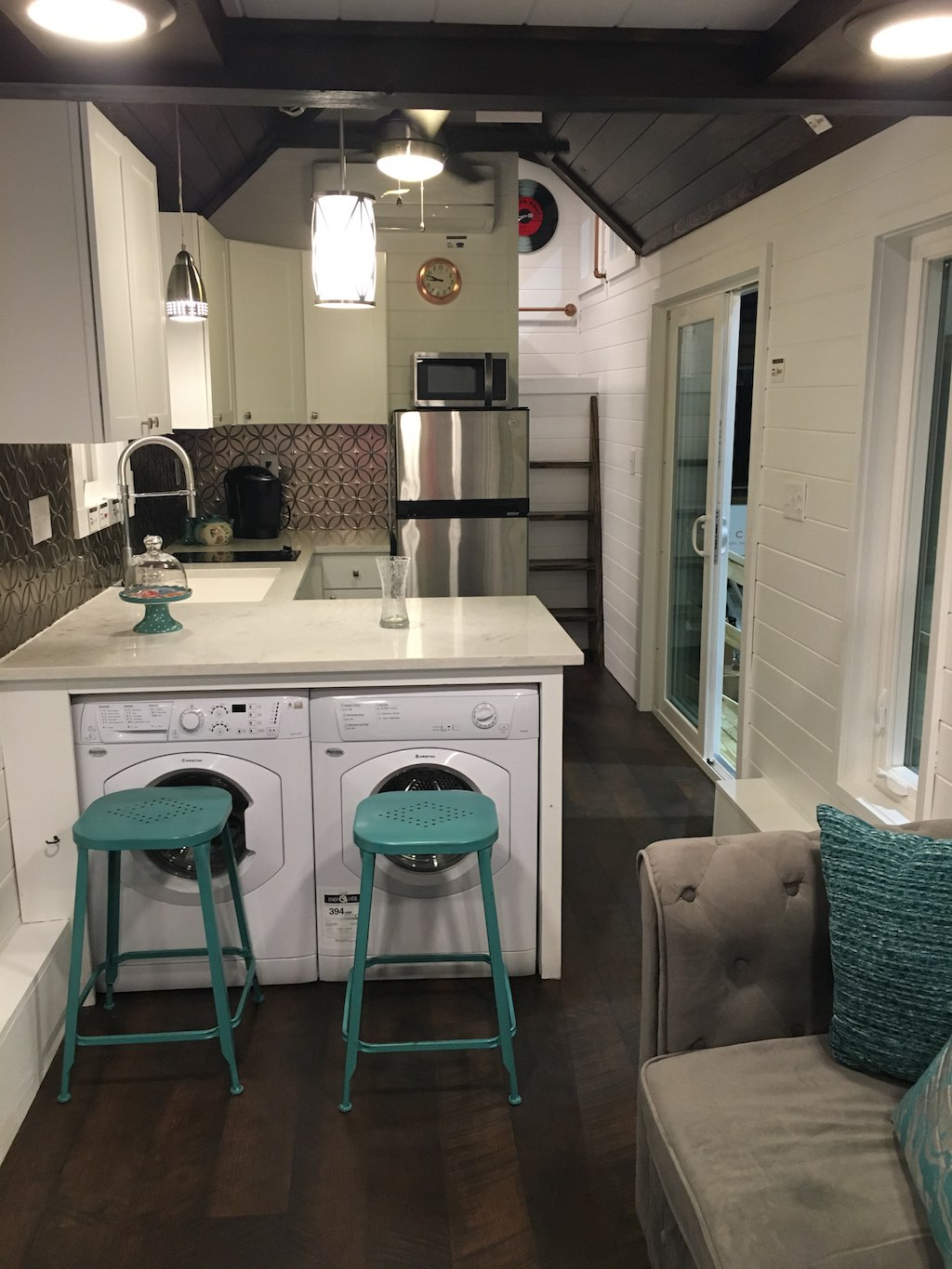 trinity-alabama-tiny-homes-8