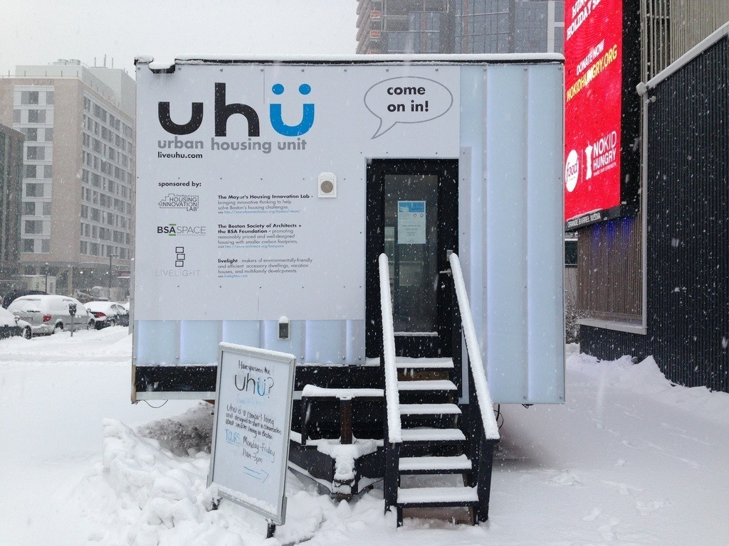 uhü-urban-housing-unit-1