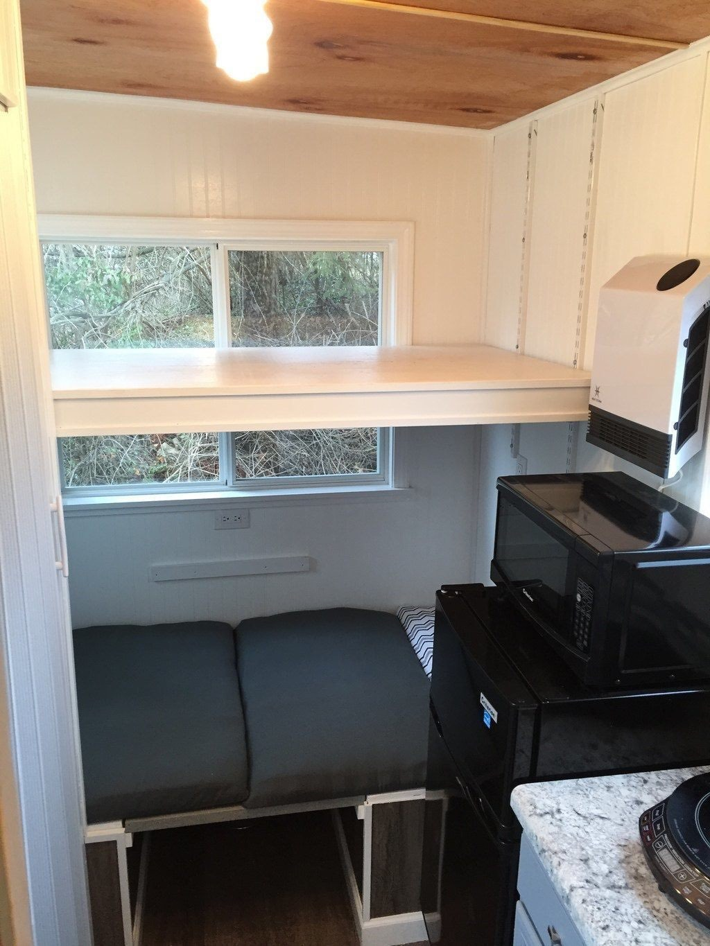92-square-feet-tiny-house-14