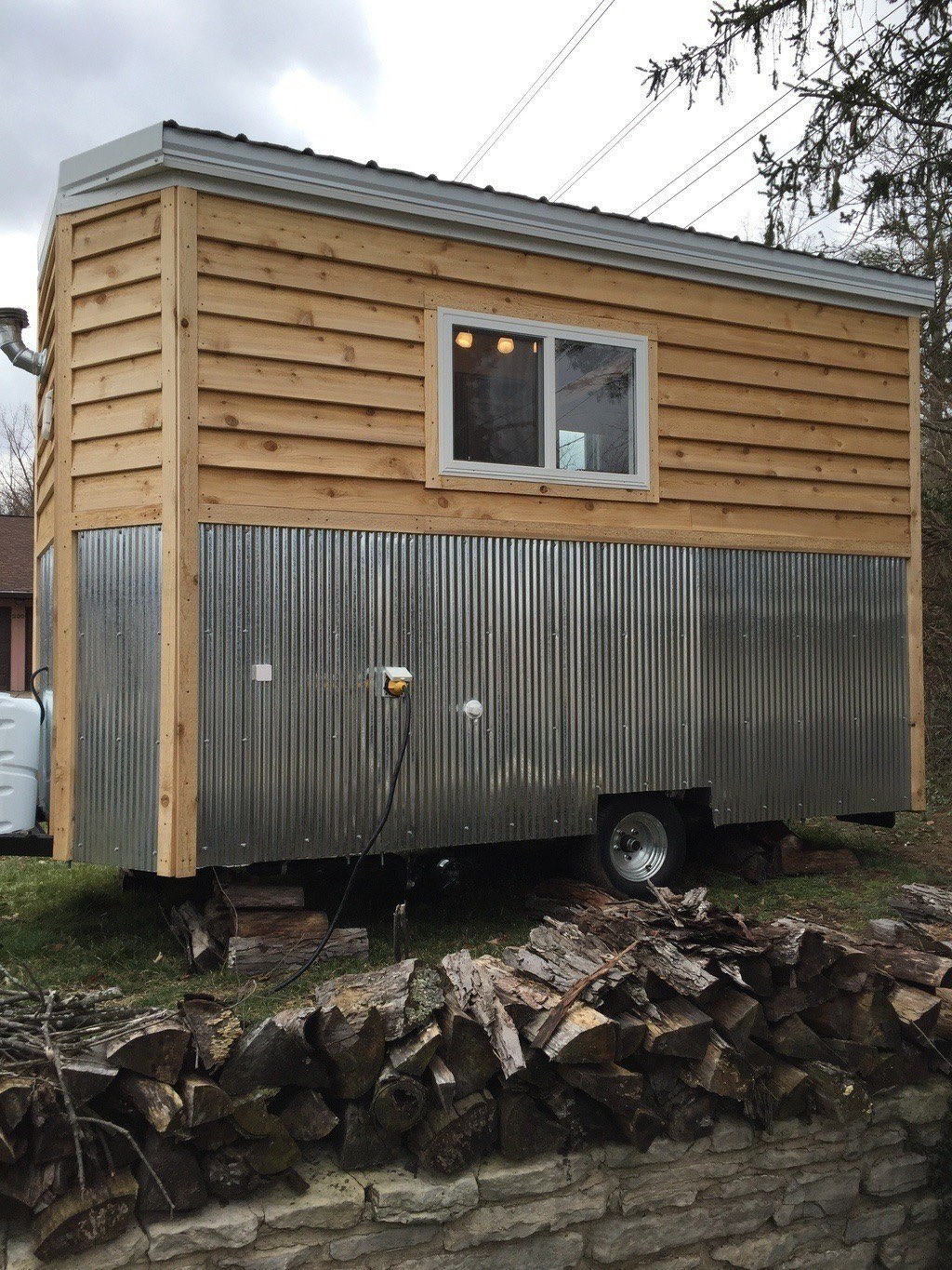 92-square-feet-tiny-house-17