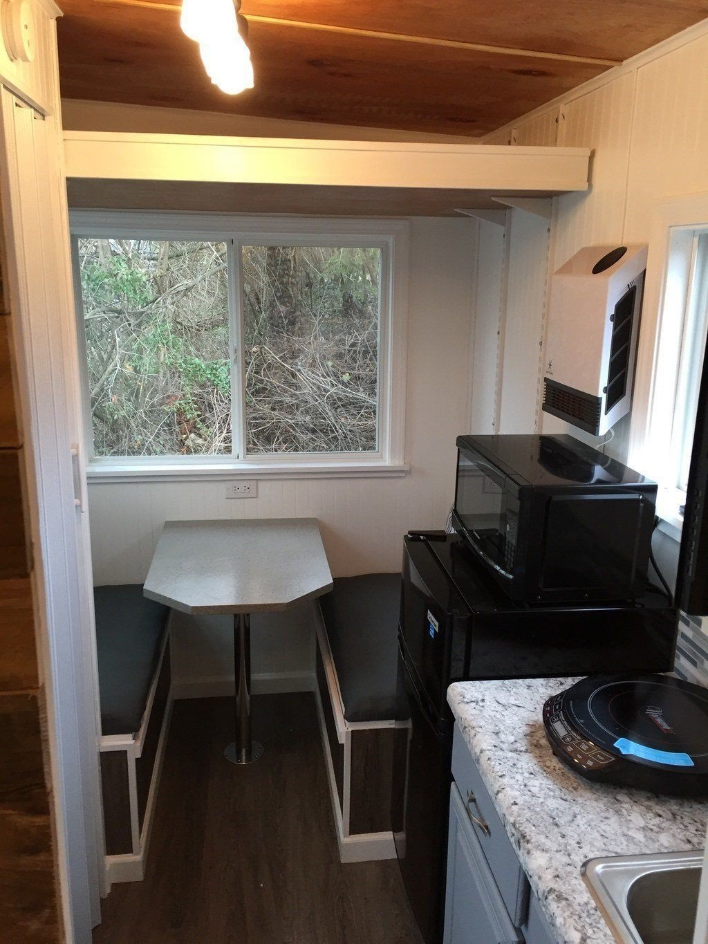 92-square-feet-tiny-house-4
