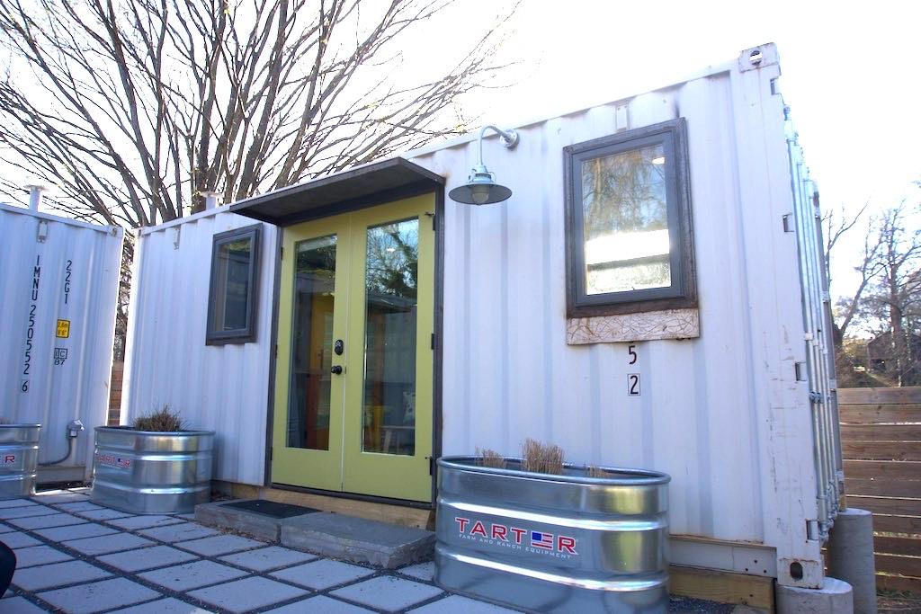 backyard-atlanta-container-1