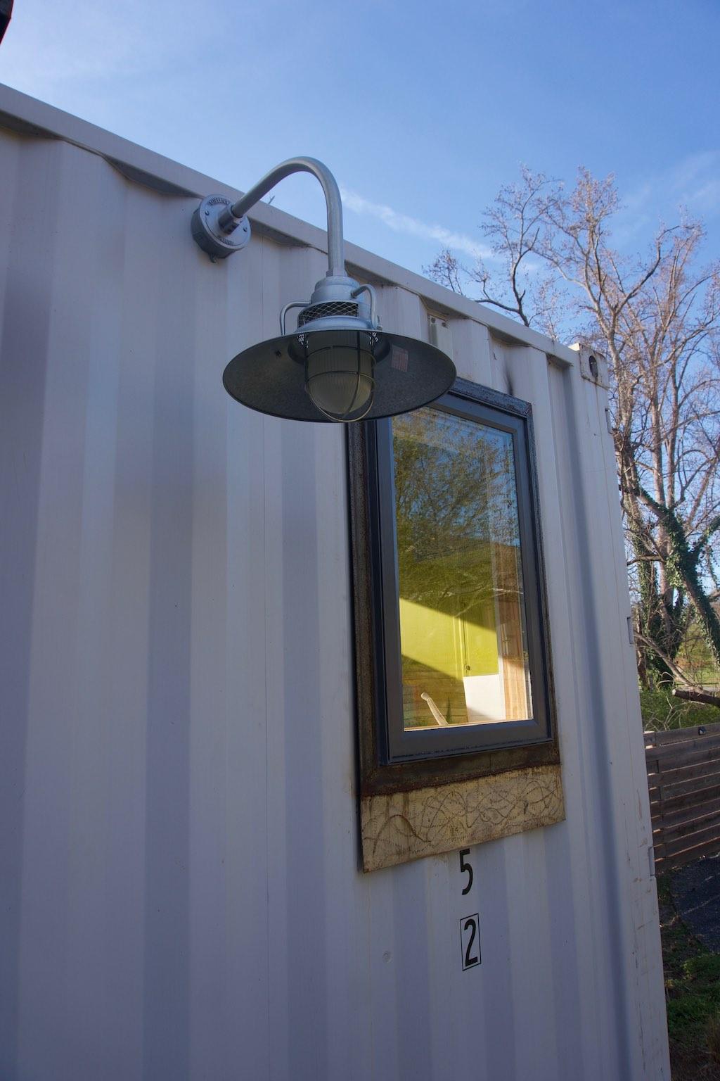 backyard-atlanta-container-2