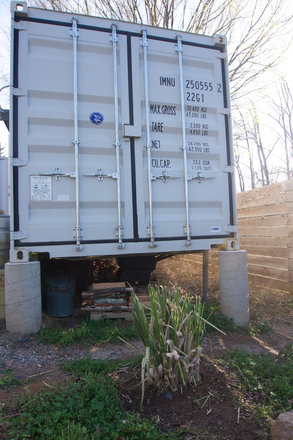 backyard-atlanta-container-20