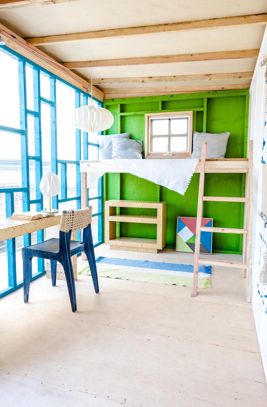 cafam-tiny-cabin-2