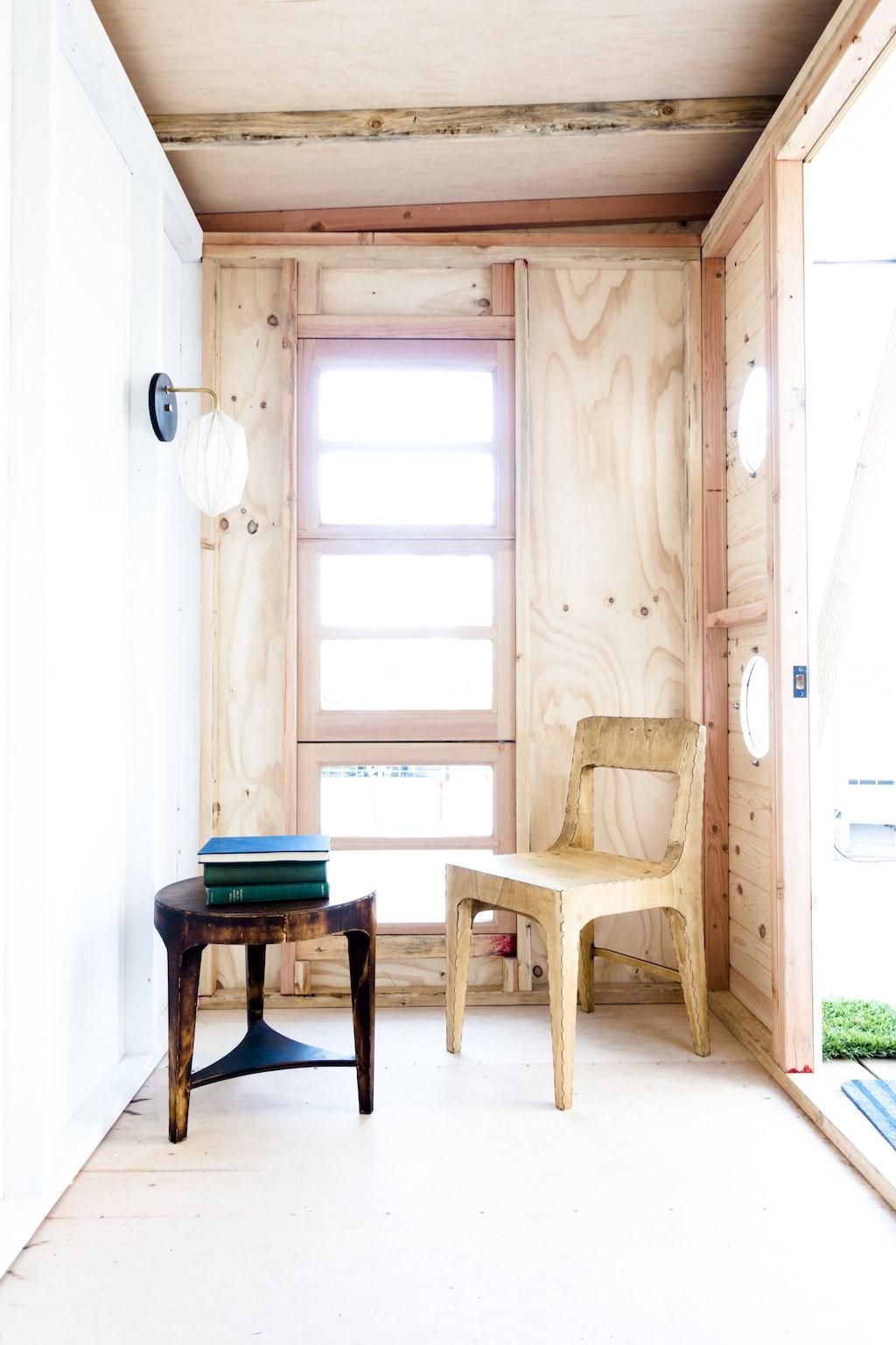 cafam-tiny-cabin-3