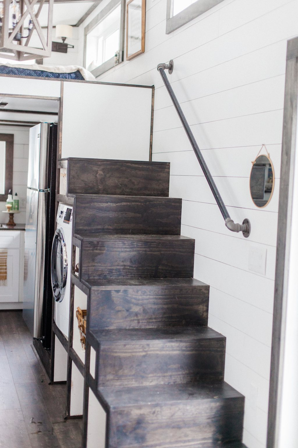 View More: http://ginnytaylorphotography.pass.us/freedomtinyhomes