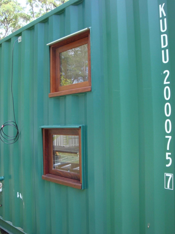 queensland-container-15