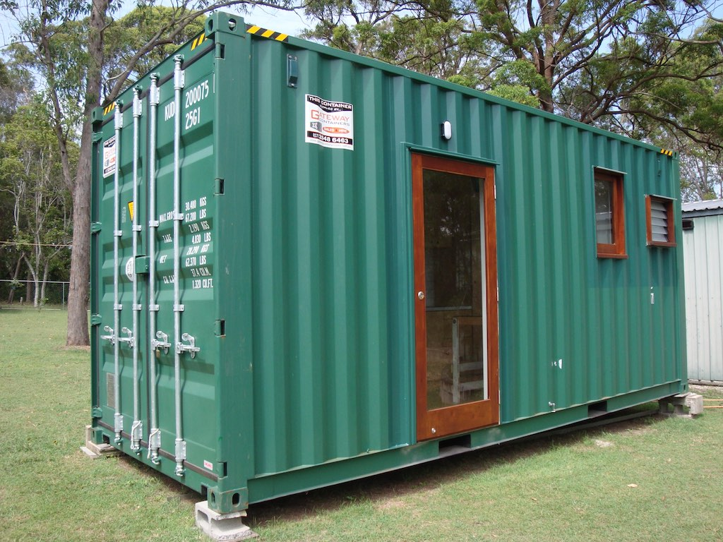 queensland-container-16