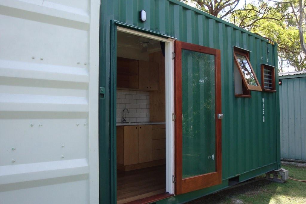 queensland-container-2