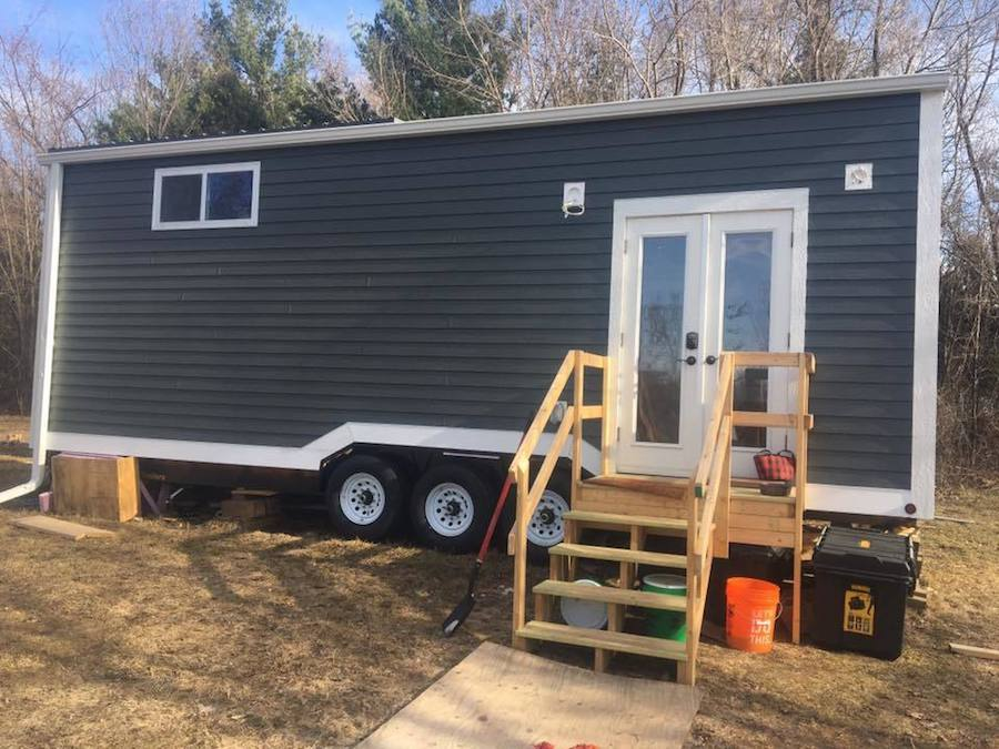 hastings-tiny-house-1