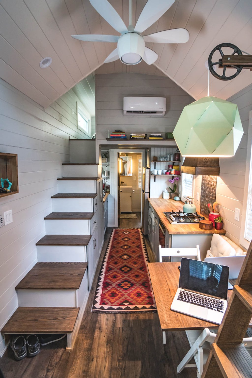 little-bitty-tiny-house-2