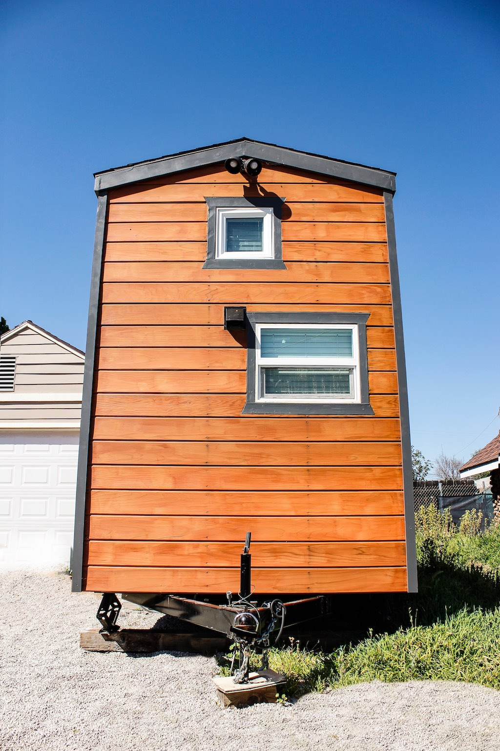 redwood-tiny-house-2