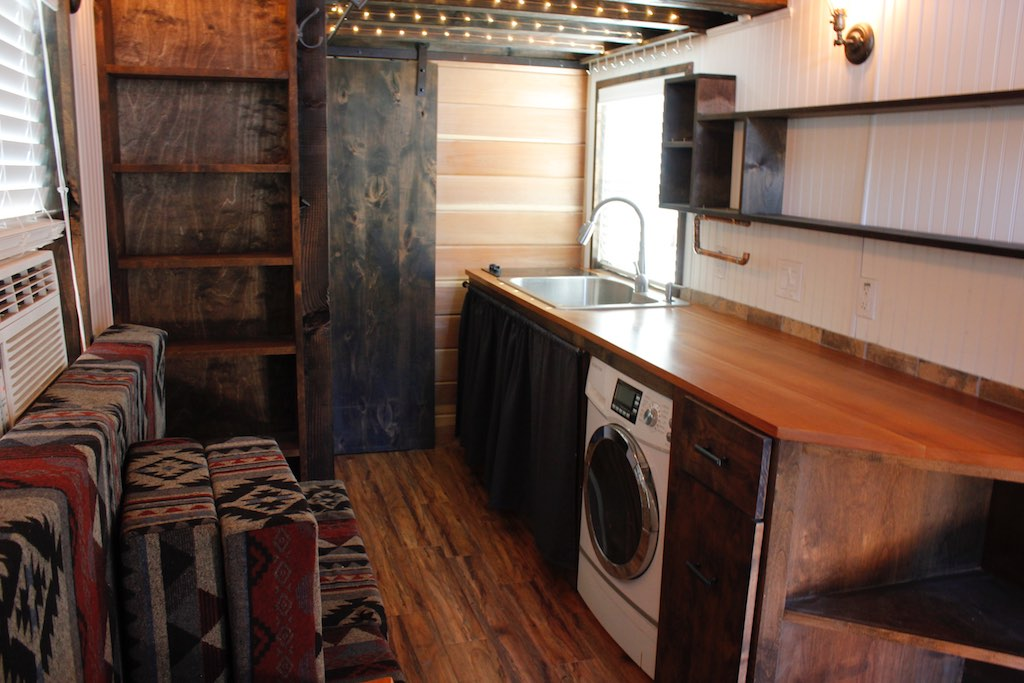 redwood-tiny-house-4