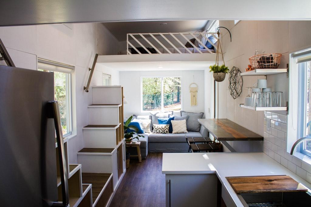 river-resort-tiny-house-7