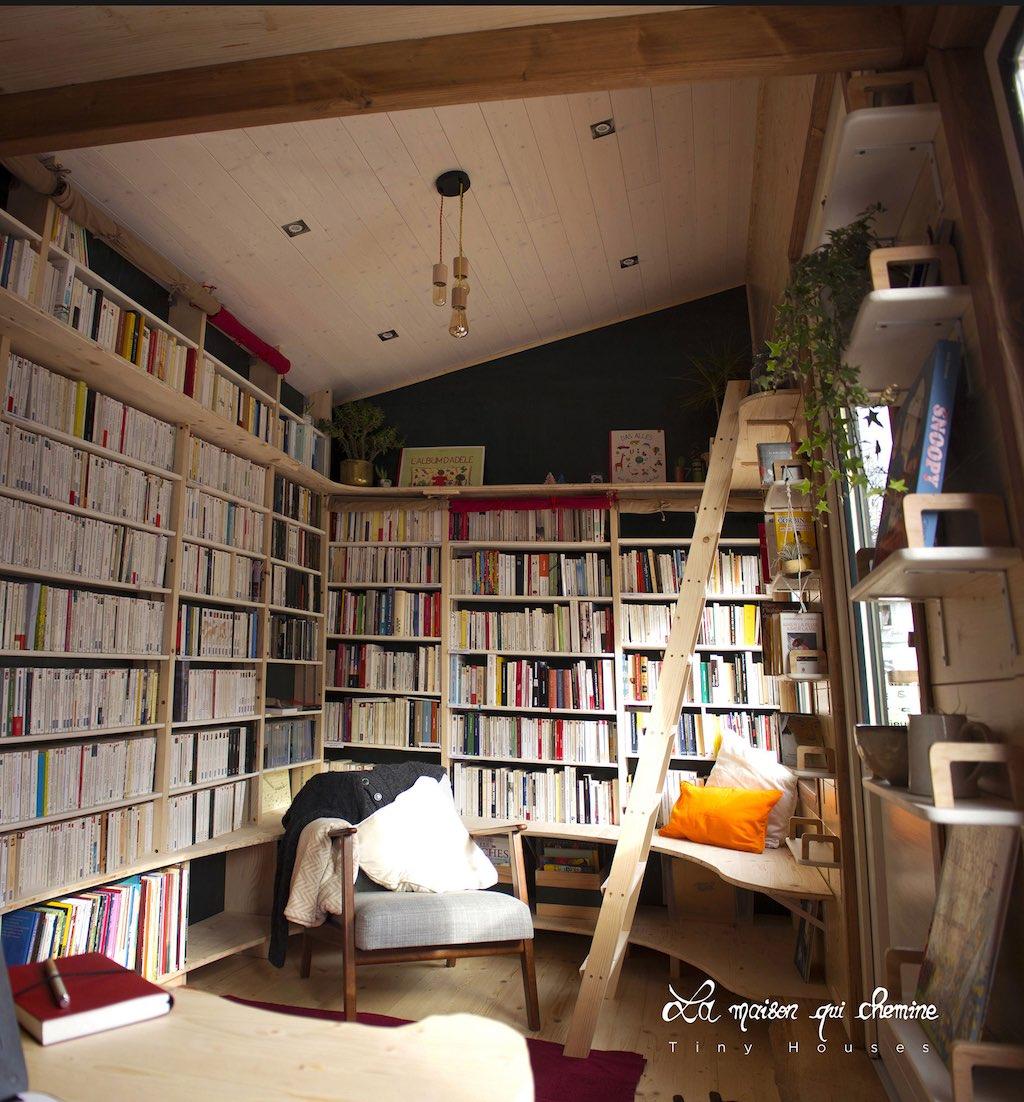 La librairie itinérante-2