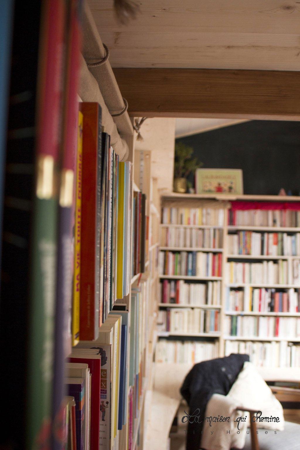 La librairie itinérante-3
