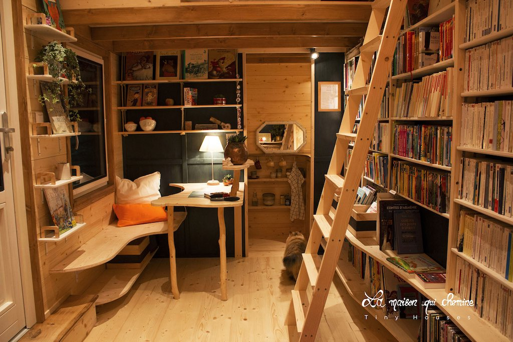 La librairie itinérante-4