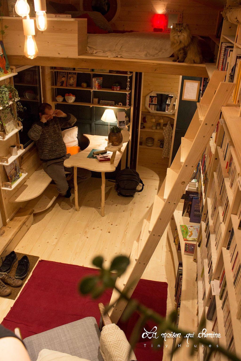 La librairie itinérante-5