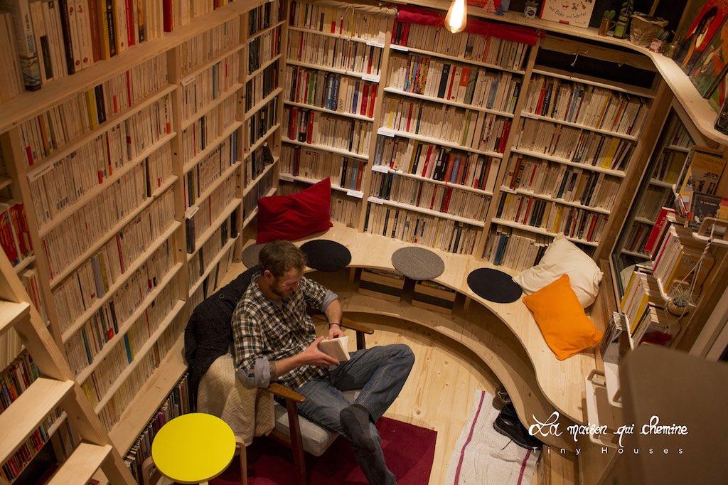 La librairie itinérante-6