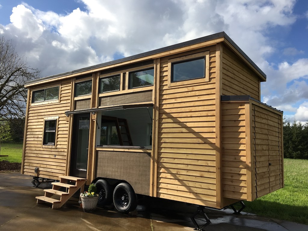 covo-tiny-house-1
