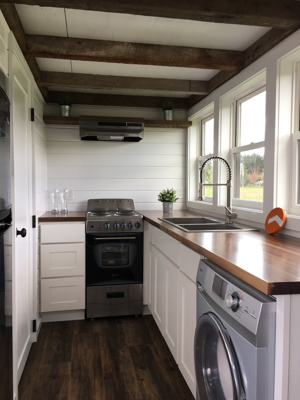 covo-tiny-house-4