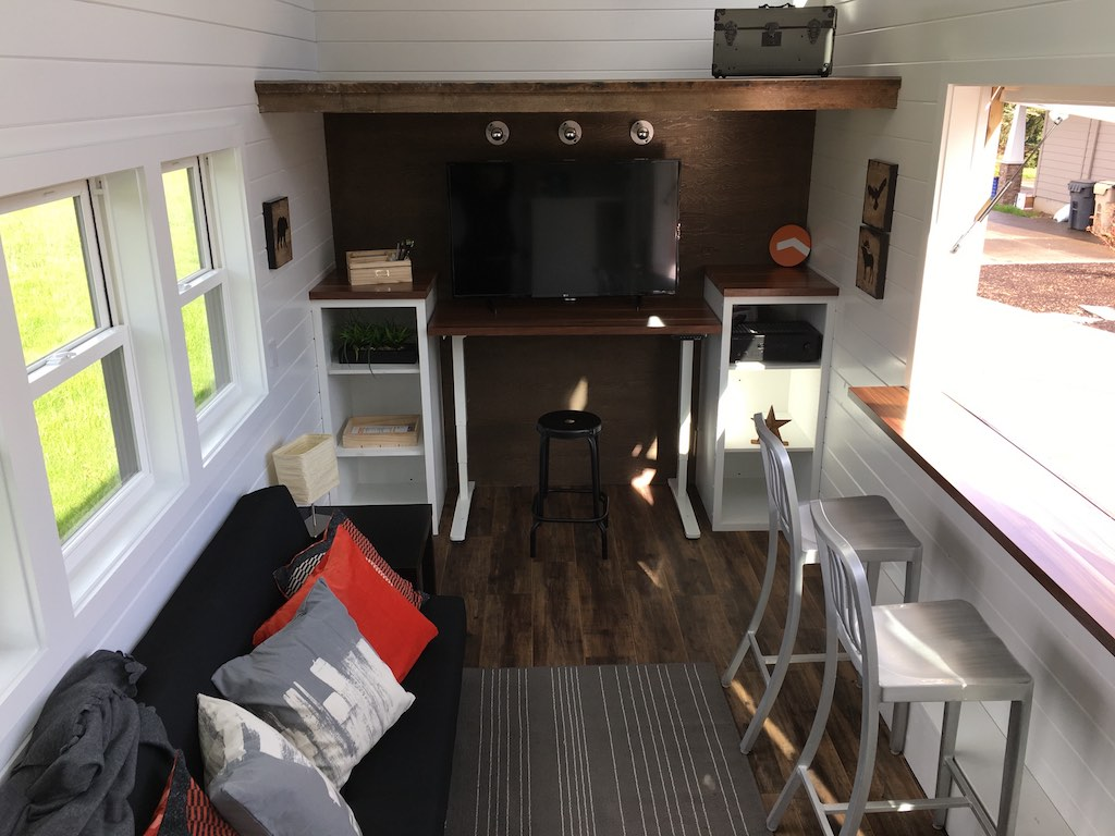 covo-tiny-house-8