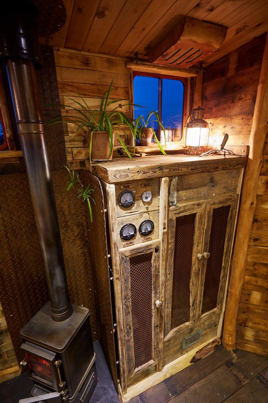 helga-house-box-8