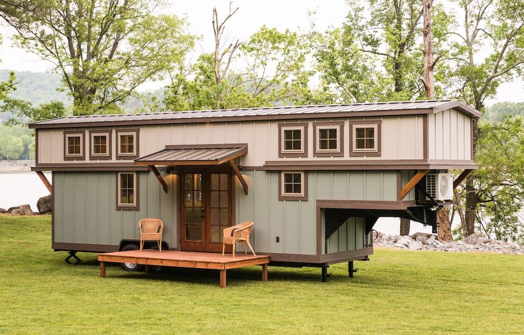 the-dam-timbercraft-tiny-homes-1