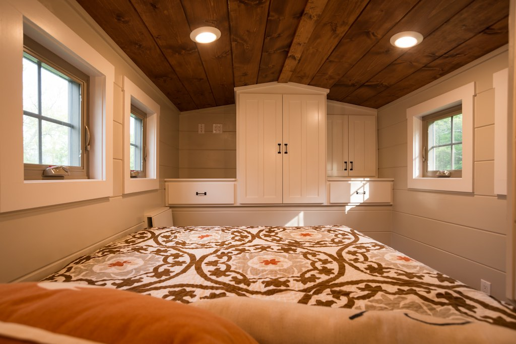 the-dam-timbercraft-tiny-homes-10