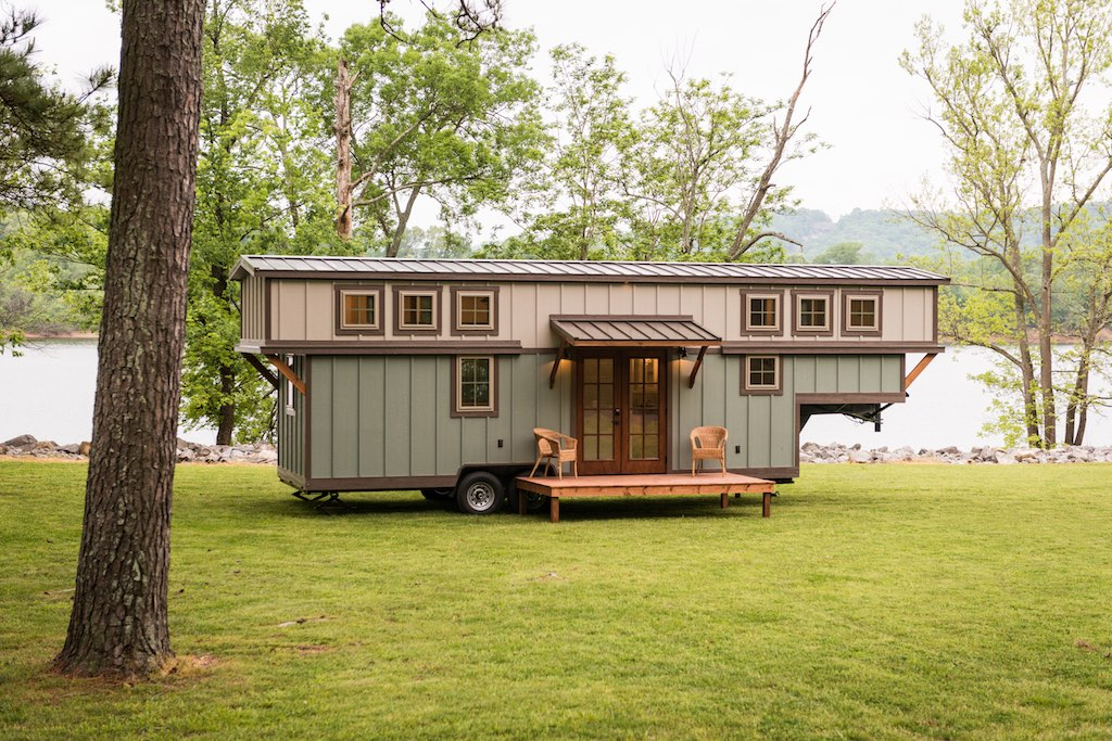 the-dam-timbercraft-tiny-homes-14